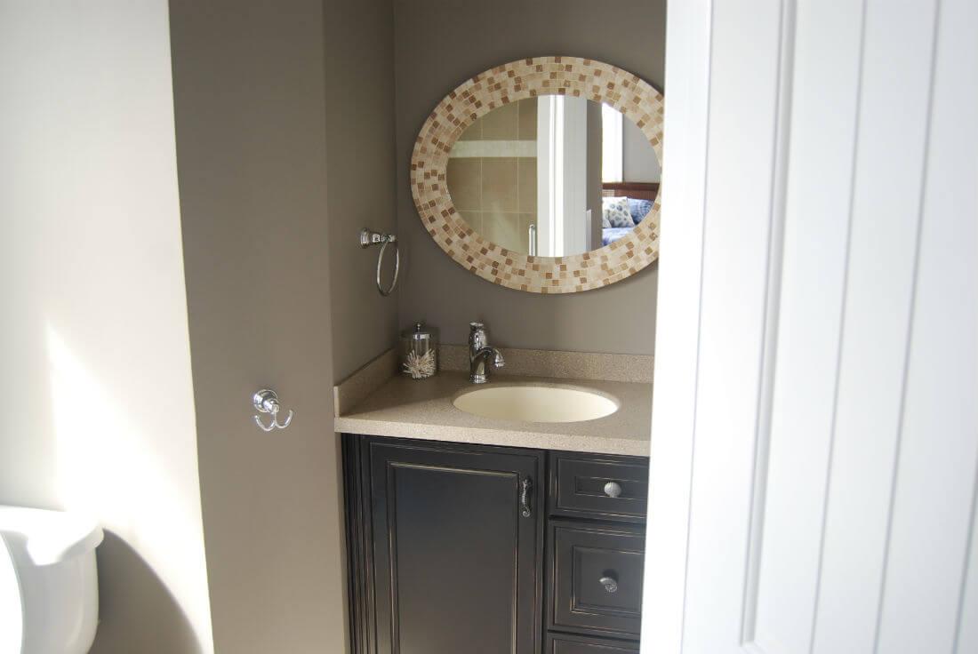 Seabay_bathroom