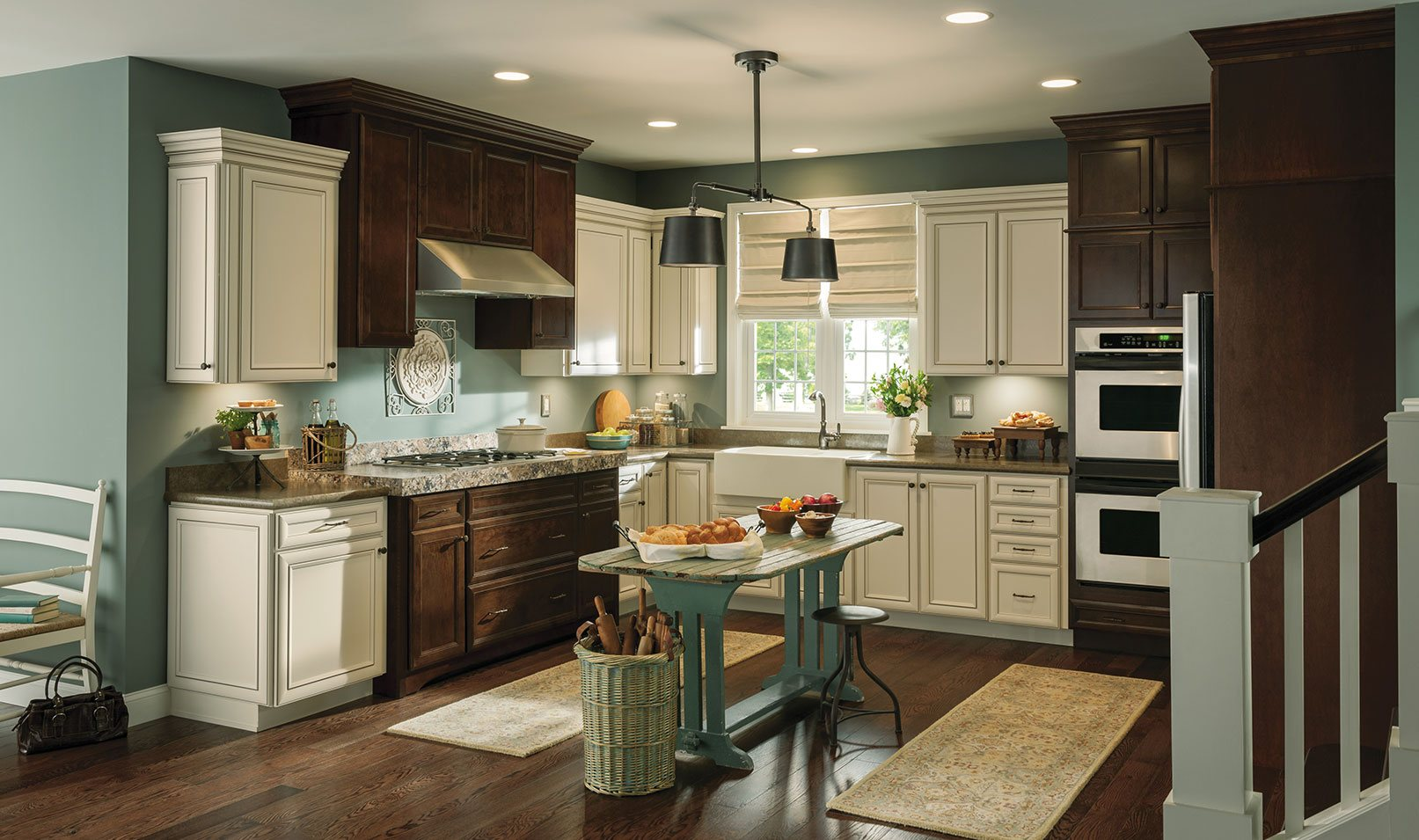 Mills_Creek_Builders_Kitchen