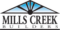 Mills Creek Builders