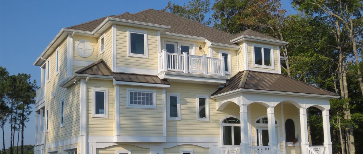 CUSTOM_HOME_BUILDING_Rehoboth Beach_DE_Mills_Creek_Builders