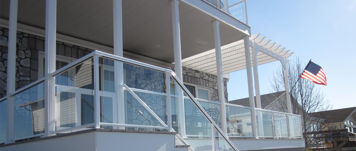 PORCHES_DECKS_Rehoboth Beach_DE_Mills_Creek_Builders