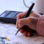 Save Money on Custom Homes